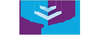 Logo Fortierra